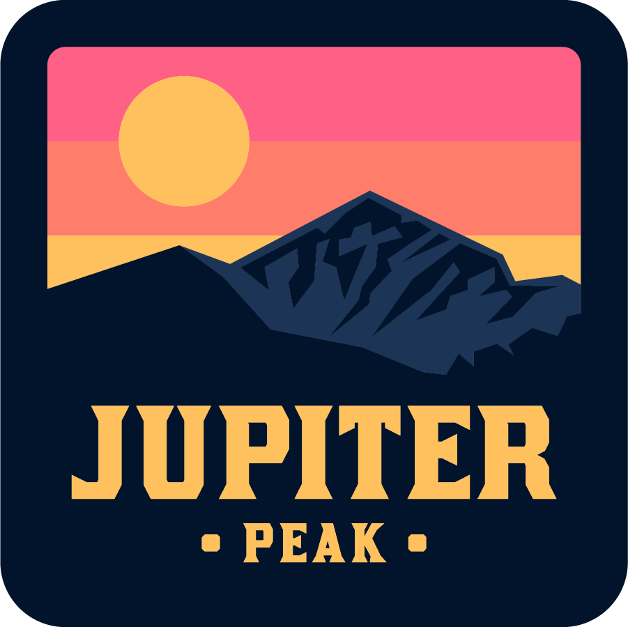 Jupiter Peak, LLC