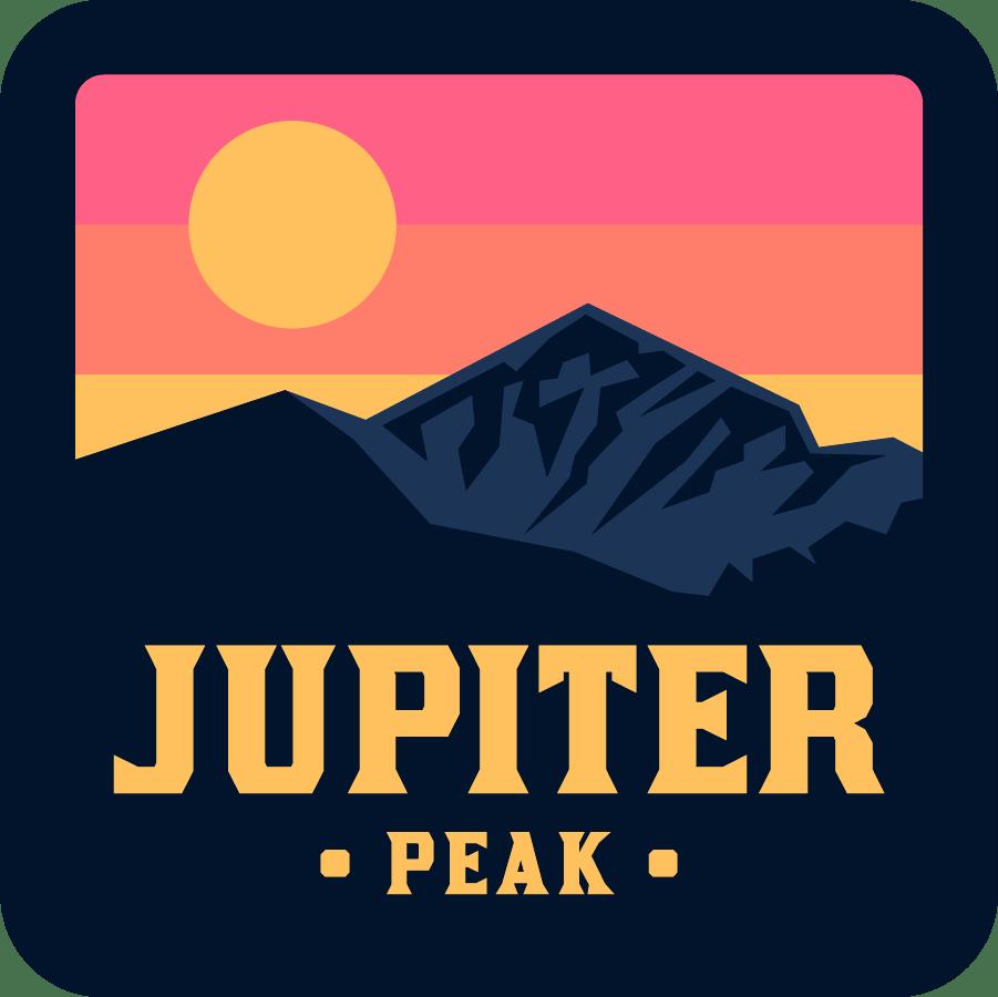 Jupiter Peak, LLC