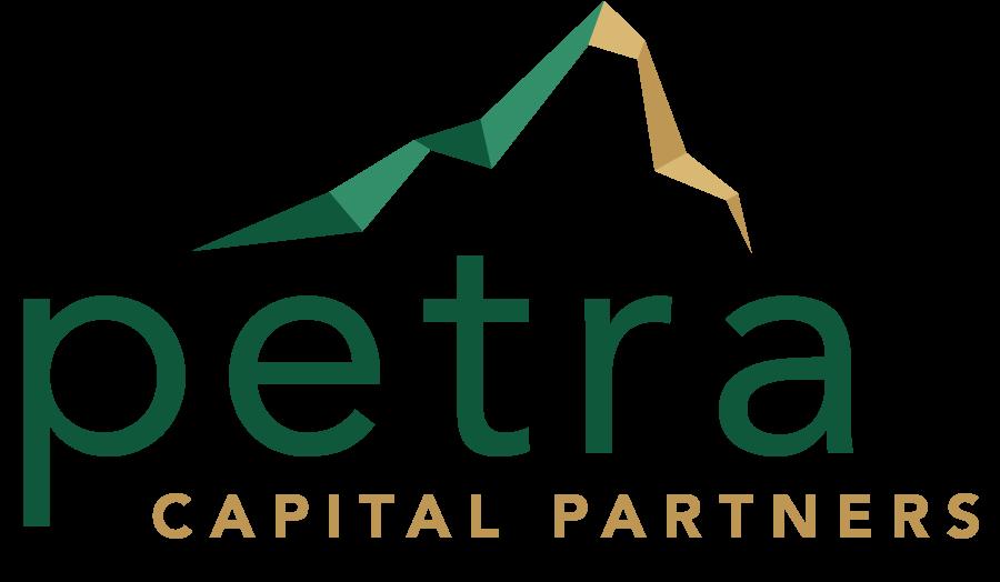 Petra Capital Partners Logo