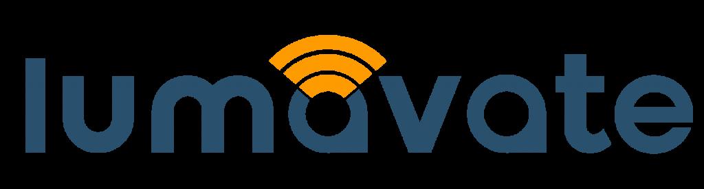 Lumavate Logo
