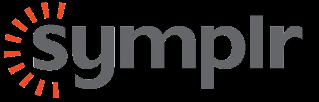 Symplr Logo